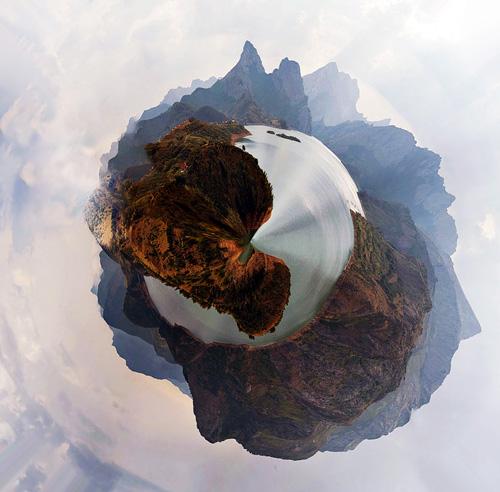 planet-no1b.jpg