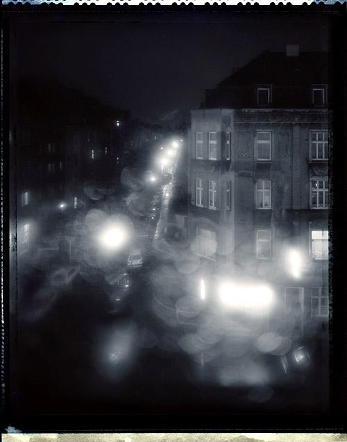 regen-polaroid55.jpg