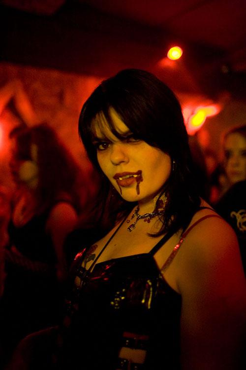 halloween-westphalen_mg_58.jpg