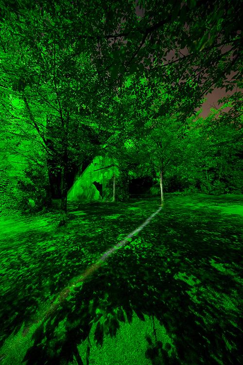 Duisburg_green_MG_0043