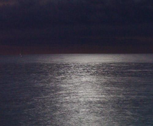sea_MG_7350