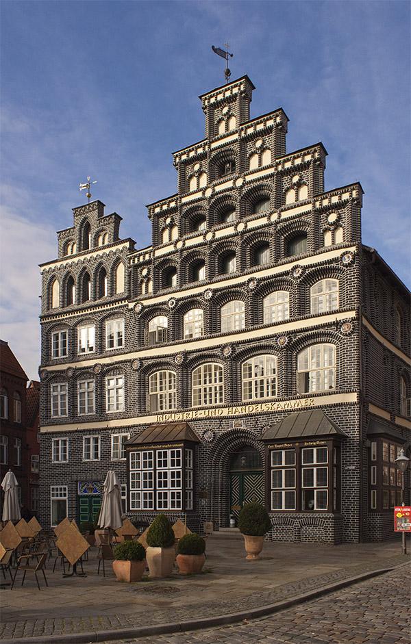 Lüneburg-IHK-IMG_0621