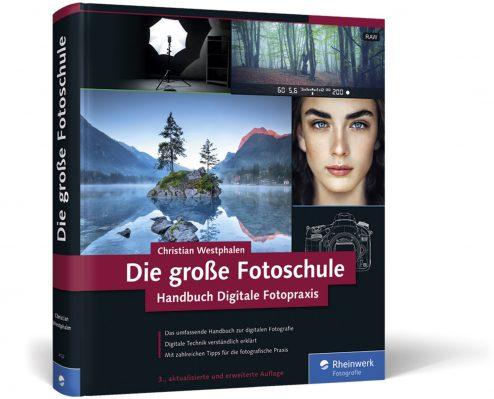 Fotoschule_V3_Westphalen